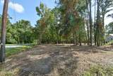 4002 Shell Point Road - Photo 7