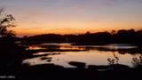 8 Carlen Cove - Photo 41