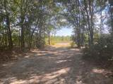 7022 Possum Corner Road - Photo 2