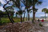29 Veranda Beach Road - Photo 36