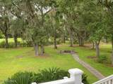 133 Dolphin Point Drive - Photo 4