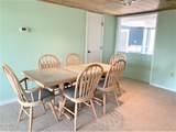 608 Newhaven Court - Photo 10