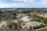 685 Distant Island Drive - Photo 17