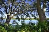 250 Distant Island Drive - Photo 13