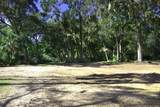 250 Distant Island Drive - Photo 15