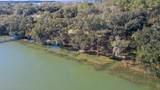 250 Distant Island Drive - Photo 18