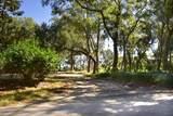 250 Distant Island Drive - Photo 20