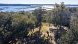 250 Distant Island Drive - Photo 21