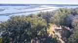 250 Distant Island Drive - Photo 24