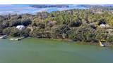 250 Distant Island Drive - Photo 4
