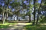 250 Distant Island Drive - Photo 6