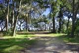250 Distant Island Drive - Photo 8