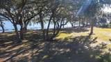 250 Distant Island Drive - Photo 9