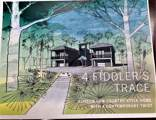4 Fiddlers Trace Road - Photo 2