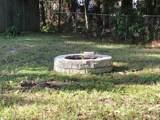 84 Blacksmith Circle - Photo 29