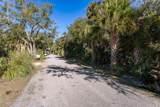 706 Swordfish Road - Photo 18