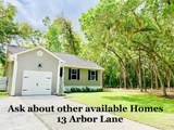 6 Arbor Lane - Photo 14