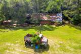 20 Lucy Creek Farm Road - Photo 42