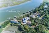 59 Anchorage Way - Photo 4