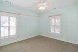122 Willow Point Road - Photo 36