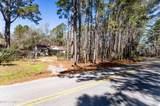 331 Orange Grove Road - Photo 29
