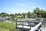 87 Ocean Creek Boulevard - Photo 25