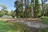 4002 Shell Point Road - Photo 5