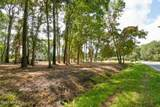 4002 Shell Point Road - Photo 6