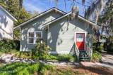 1204,6,8 Pigeon Point Road - Photo 17