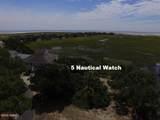 5 Nautical Watch - Photo 2