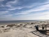 5 Cedar Reef Drive - Photo 1