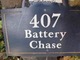 407 Battery Chase - Photo 12