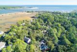 11 Marsh Hen Cove - Photo 5