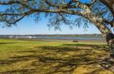 9 F Marsh Harbor Drive - Photo 39