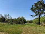 150 Cassena Island Drive - Photo 7
