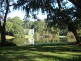 6 Lake Court - Photo 12