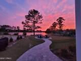 70 Hampton Lake Drive - Photo 6