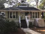 866 Sabal Court - Photo 2