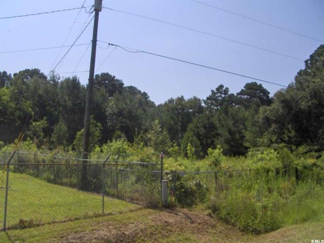 67 Youngs Circle, Seabrook, SC 29940 (MLS #137706) :: RE/MAX Coastal Realty