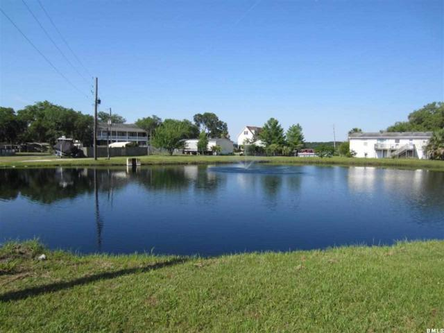 15 Indian Head Trail, St. Helena Island, SC 29920 (MLS #140446) :: RE/MAX Island Realty