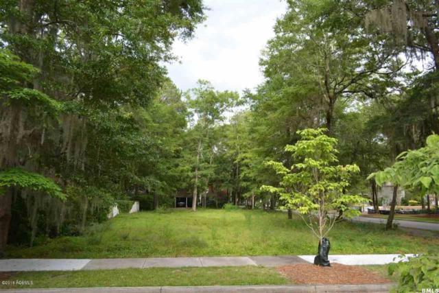 2 Prescient Avenue, Beaufort, SC 29907 (MLS #147192) :: RE/MAX Coastal Realty