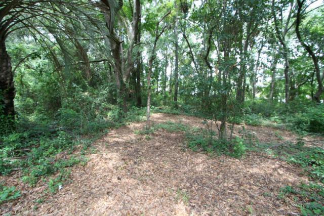 1170 Ribaut Road, Beaufort, SC 29902 (MLS #153580) :: RE/MAX Island Realty