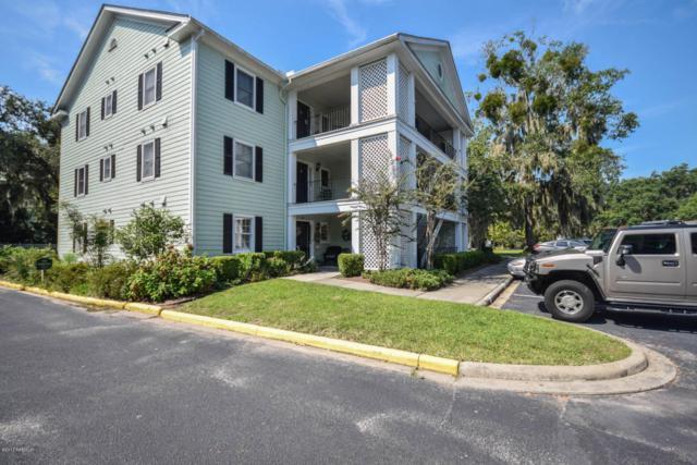 14 Riverwind Drive, Port Royal, SC 29935 (MLS #153875) :: RE/MAX Island Realty