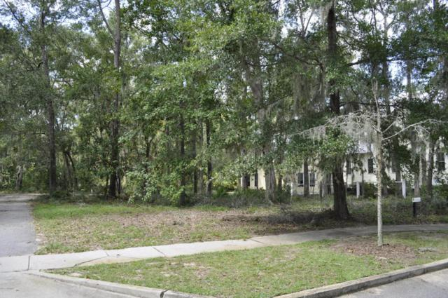 33 Park Way, Beaufort, SC 29907 (MLS #153929) :: Marek Realty Group