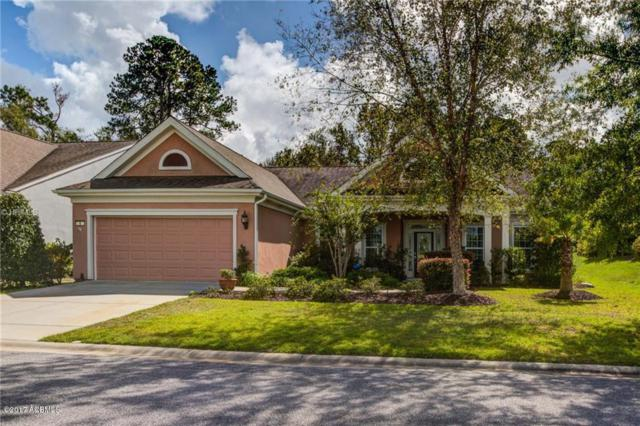 6 Camilla Pink Court, Bluffton, SC 29909 (MLS #154310) :: RE/MAX Island Realty
