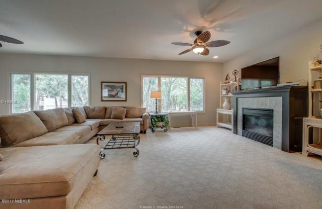 6 Laurel Lane, Hilton Head Island, SC 29928 (MLS #154370) :: RE/MAX Coastal Realty