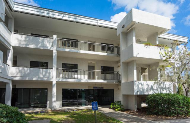 2201 Boundary St Ste 214, Beaufort, SC 29902 (MLS #154393) :: RE/MAX Island Realty