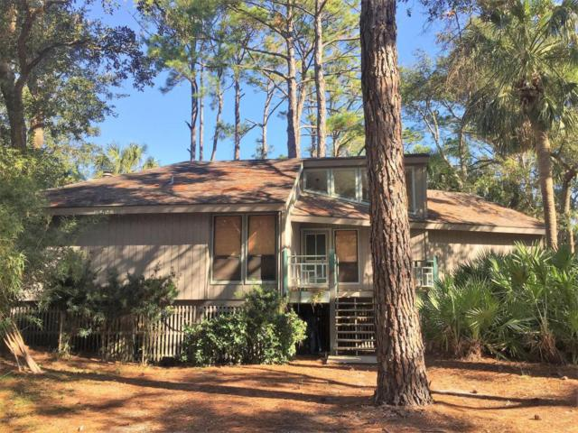104 Sea Otter Lane, Fripp Island, SC 29920 (MLS #154602) :: RE/MAX Island Realty
