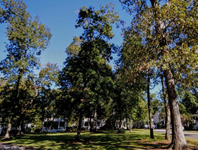 61 Grace Park, Beaufort, SC 29906 (MLS #154714) :: Marek Realty Group