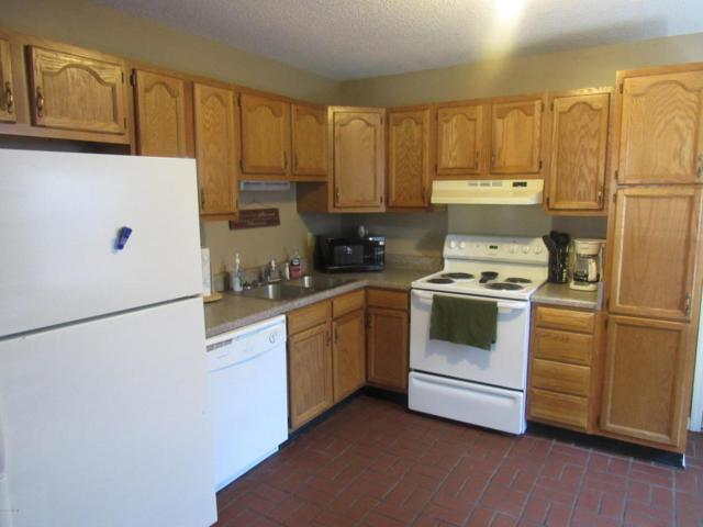 1674 Bees Creek Road, Ridgeland, SC 29936 (MLS #155009) :: RE/MAX Island Realty